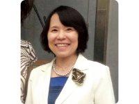 てまりグループ 株式会社スパーテル/株式会社EHMメディカル 代表取締役 橋本 昌子