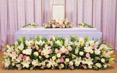 よしもと葬祭