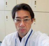 「当所の専門家は、辛口ながらも的確なアドバイスには定評があり、成果を上げている企業も多いです」と話す各務原商工会議所の川嶋昭人さん
