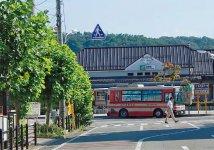 JR宮古駅南側に津波復興拠点となる公共施設の整備が予定されている。鉄道が近くにあるため、JRとの交渉には専門知識が必要だ