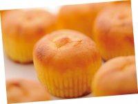 地元の産物をふんだんに使用したお菓子づくりに力を注ぎ、全国に徳島発のお菓子を発信し続けている