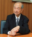 須田 寬氏 日本商工会議所 観光委員会共同委員長 名古屋商工会議所 文化・観光委員会委員長 昭和6年生まれ、京都市出身。29年に京都大学法学部を卒業後、日本国有鉄道(国鉄)に入社。国鉄分割後、62年に東海旅客鉄道株式会社(JR東海)初代代表取締役社長に就任した。その後、同社会長を経て現在は同社相談役。日本商工会議所・観光委員会共同委員長