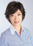 社長の夜陣栄子さん。「今後もエンドユーザー本位のサイトをつくりたい」と抱負を語る