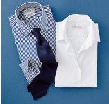 メーカーズシャツ鎌倉の製品は、ボタンダウンなどのカジュアルなシャツ以外、胸ポケットがない