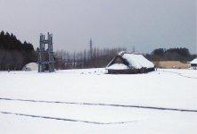 県では青森市内の三内丸山遺跡など縄文遺跡群の世界遺産登録を目指している。実現すれば内外の観光客を誘致する強力な観光資源になる