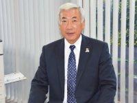 産業・創業支援センターの神谷善二センター長
