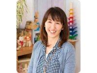 株式会社 オフィスハート 代表取締役 土屋 佳子