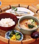 宮崎では夏の風物詩として昔から愛されている郷土料理だ