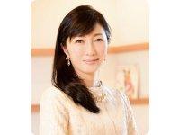 株式会社キッズライン(東京都港区) 代表取締役社長 経沢 香保子