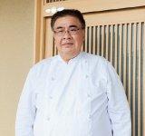 日本最大級のお菓子の祭典・全国菓子大博覧会で「全菓博栄誉大賞」も受賞