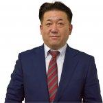 芦萱 敬一 氏 Keiichi Ashikaya 平成28年度日本YEG日本ネットワーク委員長(一関YEG)有限会社 ケーテック 代表取締役
