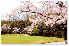 一般社団法人茨木カンツリー倶楽部:大正12(1923)年に設立した伝統と信頼ある大阪初のゴルフ場