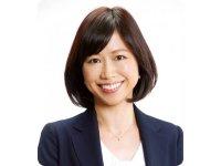 DLSダイアモンドランゲージスクール 校長 中野 敬子