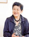 昭和女子大学は実就職率が95.5%。7年連続「女子大ナンバーワン」の実績を誇る