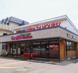 コンビニ、弁当・惣菜、食堂からなるダイニングコンビニ「オレボステーション米松店」。オレボ各店を福井県内で知らない人はほぼいない