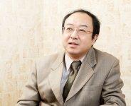 「豊かな食文化の提案と人間力の創造の支援が軸です」と語る小川明彦社長