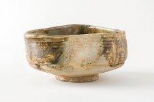 福岡藩の初代藩主・黒田長政が朝鮮から連れてきた陶工がルーツの「高取焼」
