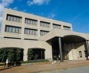 尾張西部地域の地場産業振興を図るために設立された公益財団法人一宮地場産業ファッションデザインセンター(FDC)