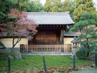 臨済宗妙心寺派の寺院、妙興寺