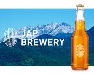 完成が待たれるクラフトビール「475(よなご)ビール」