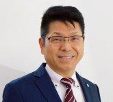 木村健二社長は「生産計画立案のシステム化により、技工士が本業の時間に注力できるようになった」と効果を語る