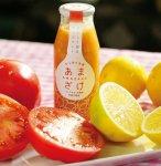これまで冷蔵保存の甘酒しかなかったが、常温保存できる製品を開発。販売先の拡大を目指している
