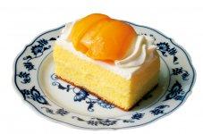 どこか懐かしさを覚える「シースクリーム」。シンプルだけに素材の一つ一つが厳選されている。店頭価格1個370円(税別)