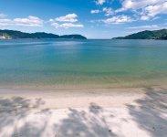 自然がつくりあげた海岸美が堪能できる人気スポット根浜海岸
