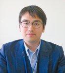 井領 明広(いりょう・あきひろ) つづく株式会社 代表 1991年生まれ。早稲田大学 商学部卒。広島県出身。 NTTデータイントラマート、freee株式会社を経て、現在は長野県の企業が「100年つづく」を当たり前にするために、 経営のテクノロジー化・デジタル化支援を行う、
