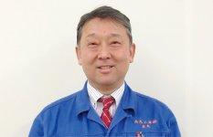 1985年に二代目代表取締役に就任した髙丸正さんは、ロボット関連事業を本格稼働させた。工作機械がNC(コンピューターによる数値制御方式)に置き換わったように、製造の現場がロボットに置き換わる日も近いと感じている