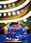 「味」の審査で定評のあるiTQi(国際味覚審査機構)で、プラスイの水は5年連続で「優秀味覚賞」を、2015年からは3年連続で最高賞の金賞3つ星に輝く