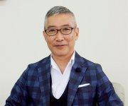 「海外に行くとよく、『日本人は検討はするけれど結論は出さない』と言われます。日本企業に必要なのは決断することかもしれません」と語る矢島隆生社長