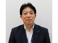 オムロン 執行役員 インダストリアルオートメーションビジネスカンパニー 営業本部本部長 尾武宗紀さん