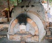 陶器のまち 国内最大級の登り窯