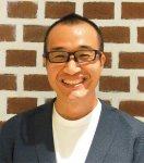 サブスク振興会事務局長の杉山拓也さんは、サブスクエバンジェリストとしても活躍中