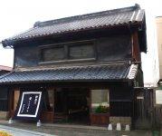 浮世絵師・喜多川歌麿と栃木市の縁を中心に情報発信する「とちぎ歌麿館」