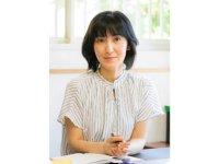 株式会社ブリジック 代表取締役 木村由貴子(きむら・ゆきこ)