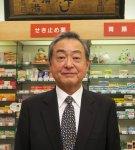 佐野社長は秋田商工会議所の副会頭も務めている。「人口減という量の減少を、高付加価値という質で凌駕していく。それを秋田から始めていきたい」
