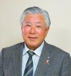 「生産量日本一の維持、低価格化に向けて工業化は必須」と語る吉岡博美代表取締役は、現・大田原とうがらしの郷づくり推進協議会の会長を務める