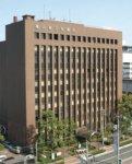 福山市は、広島県東部に位置する市。中核市であり、同県東部から岡山県井笠地方にまたがる備後都市圏(福山都市圏)の中心都市である。粗鋼生産量が日本一であることを筆頭に、重工業が栄える工業都市である。
