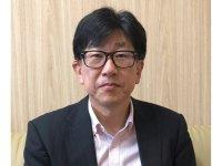 代表取締役の大澤寛晃さんは、IT導入時には「従業員自身自分たちが入力したデータのグラフやレポートを見せれば、情報を蓄積することの大切さを理解してもらえる」とアドバイス