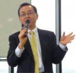 横山 昌彦(よこやま・まさひこ) 1983年早稲田大学政治経済学部卒業後、東京海上火災保険入社。商工3団体プロモーターとして、中小企業のリスクの分析、リスクヘッジ策の開発、普及推進を担当。セミナー講師やメディア出演も多く、1300回を超える講習を行い、講演の平均満足度は95%と高い。ハラスメント防止コンサルタント、メンタルヘルス・マネジメント検定広報大使、健康マスター検定推進リーダーなども務める