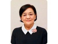 株式会社言語生活サポートセンター 代表 園田 尚美(そのだ・なおみ)