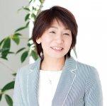 自宅の新築時に収納の悩みが改善しなかったことから整理収納について学び、アドバイザーの道に進んだ笹田奈美子代表