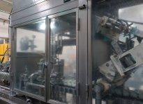 新製品の開発により、多品種少量生産にも対応できるようになった