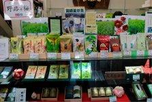 宮崎美老園オリジナル「野路乃梅」は人気のロングセラー商品