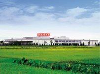 2019年3月に国際規格FSSC22000認証を取得した静岡工場。その他の工場も全て認証取得を完了している