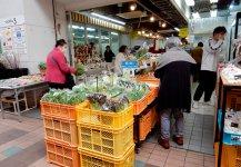 廃棄野菜の減少を目指して規格外野菜を積極的に販売
