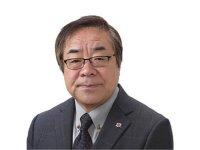 いきなりのIT化は難しいと考える経営者に対し、山本昌作副社長は「エクセルの活用から始める方法もある」とアドバイス