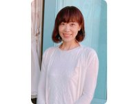 株式会社エコルソレイユ 代表取締役 井立 薫(いだち・かおる)